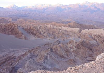 Valle de la Muerte (30)
