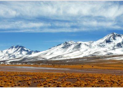 chile-693055