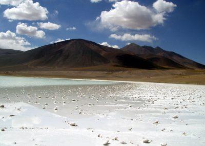 desert-729
